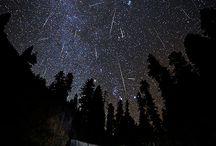 Astronomi/Natur