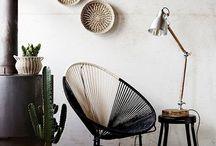 Creative Interiors / Creative interiors