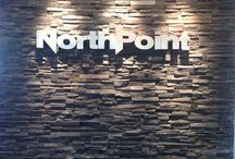 NorthPoint / Corporate