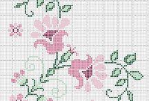 bunga sudut