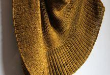 Wool World / Sweaters, Knitting ideas, patterns,