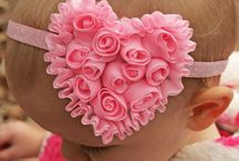 Baby Accessories  / by Holly Stubblefield