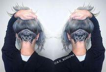 capelli fighi
