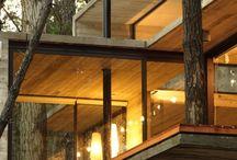 Architektur | Beton