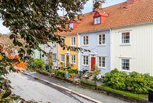 Fastighetsbyrån Storängsgatan