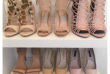 Shoes FC 1