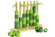 Kids Shopgids Speelgoed / Het leukste speelgoed voor kinderen