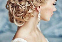 Hair inspo ♡