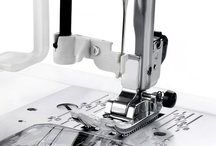 janome 8077 tips