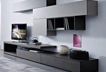 mueble casa