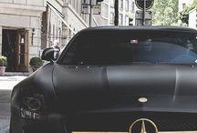 luxusní auta❤