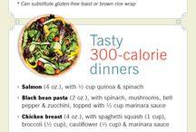 5/2 fasting 500kcal
