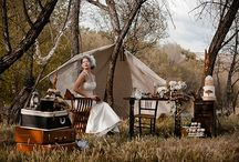 Safari weddings