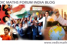 Top Vedic Math Websites & Blogs