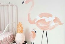 Decoração - Decoration / Detalhes para te inspirar!!!