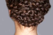 HAIR!HAIR!HAIR