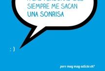 Frases / by Julia Martos