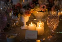 Reception Details-Lehigh Valley Weddings / Reception details at Lehigh Valley, Philadelphia, and Bucks County weddings by Juliana Laury Photography