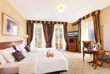 Hotel Federale Lugano - Rooms & Studios