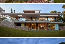 notre future maison