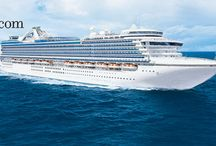 Theme Cruises / TV Shows, Music, Movies. Fans of all sorts of things can have the vacation of a lifetime on the high seas!