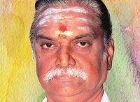 Ilakkia Peedam Tamil ebooks