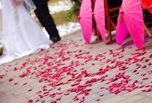 Wedding / My wedding inspiration!! / by Kelsie Bacik