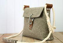 Сумки / интересные сумки