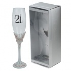 21st Birthday Gifts / Find the perfect presents for a twenty-one year old right here, including a collection of personalised 21st birthday gifts that can be customised with your own message, such as photo frames, glassware, alcohol, engraved gifts and much more for him and for her - https://www.giftsonline4u.com/21st-birthday-gifts.html