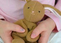 Baby/Children's Crafts