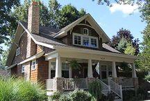 Arsitektur Rumah Impian