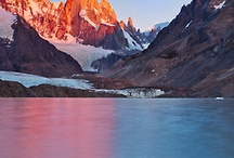 Argentina / by A N Other
