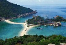 Kao Lak Thailand