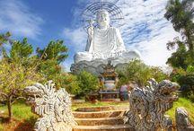Vietnam summer 2014 - must see!! / Summer vacation 4 weeks in 2014