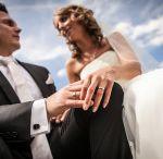 fotografo wedding Como / fotografia matrimoniale como