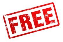 No Money No Problem: Free Online Opportunities