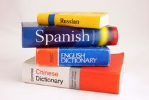 Homeschooling: foreign languages