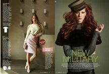 Burda Style Automne 2013 / Nouveaux magazines Burda Style : octobre 2013 et Hors série couture facile