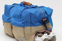 Одежда, сумки, аксессуары