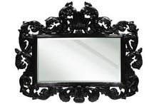 DRG Mirrors