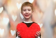 Valentines Day Mini Session Ideas / Photography Backdrops! Great Prices!