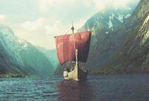 .:Vikings
