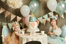 Photo Ideas To Do With Baby Aurora / by Caitlin O'Brien