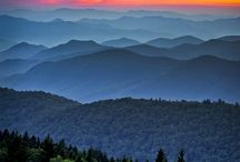 Breathtaking Nature