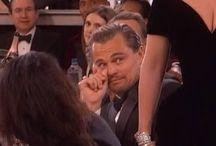 Leo ;)
