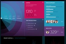 UI/UX WEB interface / design & ideea