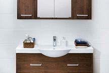 IDO Kylpyhuoneet