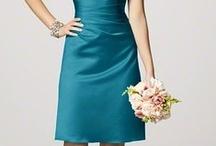 bridesmaid 1