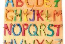 Organische letters