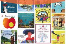 20 STORIE PER BAMBINI IN RIMA / Una ricca selezione storie in rima ideali per la lettura ad alta voce ai bambini #storieperbambini #rima #libriperbambini #libriconlerime